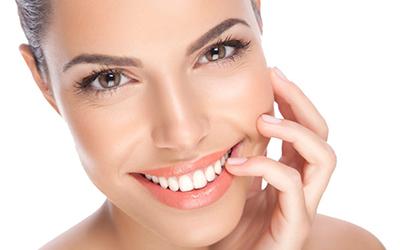 Anti age процедурите, с които можем да разкрасим нашето лице