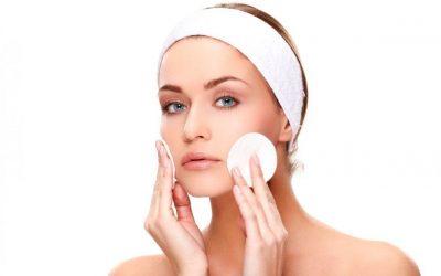 Често допускани грешки в грижата за кожата
